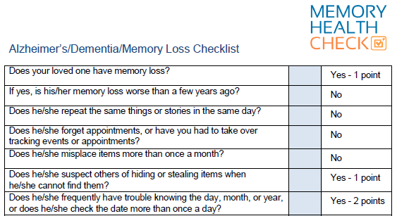 "discussion question on memory loss Discussion questions- chapter 9 memory was sensed but never entered memory system b/c not encoded ""loss and distributed study sessions w."