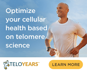 Learn Your Cellular Age